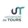 Logo_UT_2.jpg